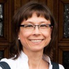 Katja Eichhorn-Zapf