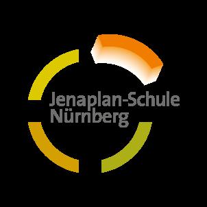 Jenaplan-Schule Nürnberg Logo