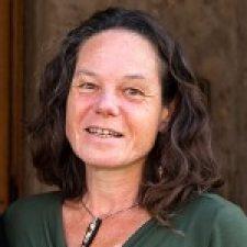 Ulrike Lemke