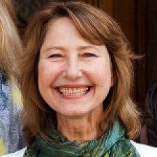 Gertrud Bentheimer
