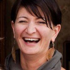 Lena Lassel