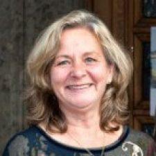 Birgit Witschorek
